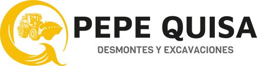 Pepe Quisa